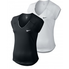 WOMEN'S NIKE PURE T-SHIRT