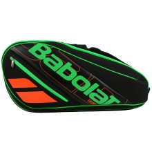BABOLAT PADEL TEAM PADEL BAG