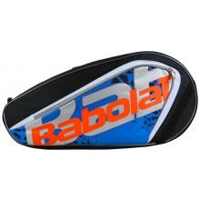 BABOLAT PADEL PERF LITE PADEL BAG
