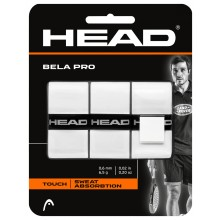 HEAD BELA PRO GRIP