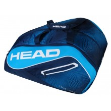 HEAD TOUR TEAM MONSTERCOMBI PADEL BAG
