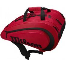 WILSON CLASSIC PADEL BAG