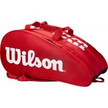 WILSON RAK PAK PADEL BAG