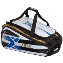 NOX PALETERO ELITE PADEL BAG