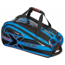 NOX THERMO TOUR PADEL BAG