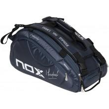 NOX THERMO TOUR PADEL BAG