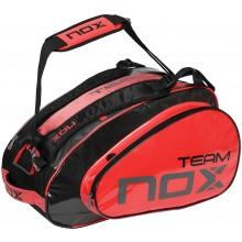 NOX TEAM PADEL BAG