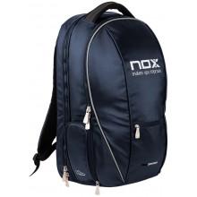 NOX PRO SERIES BACKPACK