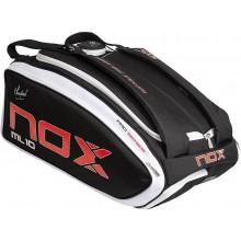 NOX ML10 COMPETITION BIG SIZE PADEL BAG