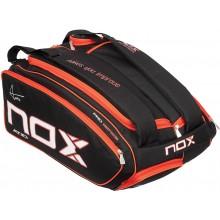 NOX AT10 COMPETITION BIG SIZE PADEL BAG