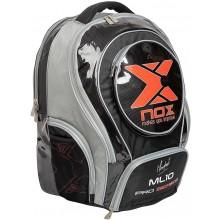 NOX ML10 PRO PADEL BAG