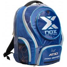 NOX AT10 PRO PADEL BAG