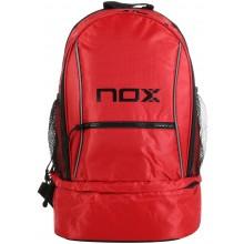 NOX STREET BACKPACK