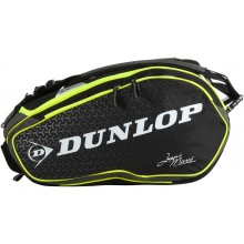DUNLOP ELITE MIERES PADEL THERMO-BAG