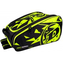 DUNLOP PRO THERMO TEAM PADEL BAG