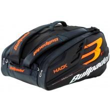 BULLPADEL HACK BPP-19012 PADEL BAG