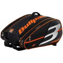 BULLPADEL BIG CAPACITY BPP-19005 PADEL BAG