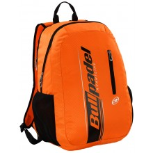 BULLPADEL MID BPM-19002 BACKPACK
