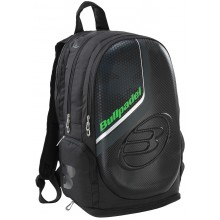 BULLPADEL TECH BPM-19001 BACKPACK