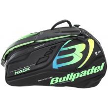 BULLPADEL BPP-20012 HACK 005 PADEL BAG
