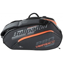 BULLPADEL BPP-20001 VERTEX 005 PADEL BAG