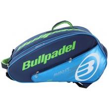 BULLPADEL BPP-20005 BIG C 004 PADEL BAG