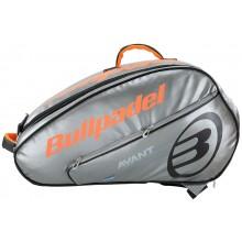BULLPADEL BPP-20005 BIG C 098 PADEL BAG