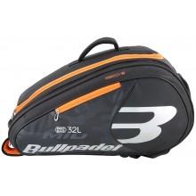 BULLPADEL BPP-20002 MID C 005 PADEL BAG