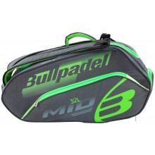 BULLPADEL BPP-20007 MID C 005 PADEL BAG