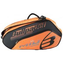 BULLPADEL BPP-20007 MID C 037 PADEL BAG