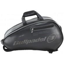 BULLPADEL BPP-20003 CASUAL 005 PADEL BAG
