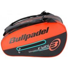 BULLPADEL BPP-20004 FUN 529 PADEL BAG