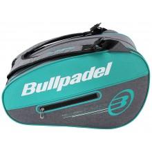 BULLPADEL BPP-20004 FUN 106 PADEL BAG