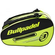 BULLPADEL BPP-20004 FUN 969 PADEL BAG