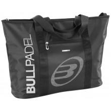 BULLPADEL BPB-20223 WOMAN 005 PADEL BAG