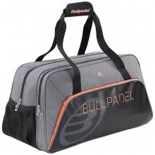 BULLPADEL BPB-20222 WOMAN 005 PADEL BAG