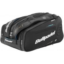 BULLPADEL BPP-21012 HACK PADEL BAG