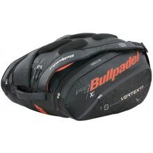 BULLPADEL BPP-21001 VERTEX PADEL BAG