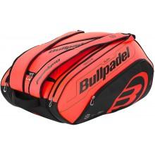BULLPADEL BPP-21006 FLOW PADEL BAG