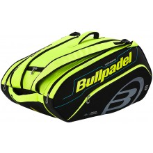 BULLPADEL BPP-21007 MID CAPACITY PADEL BAG