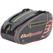 BULLPADEL BPP-21004 TOUR PADEL BAG