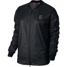 WOMEN'S NIKE COURT JACKET