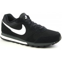 NIKE MD RUNNER 2 SHOES