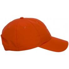 NOX LOGO CAP