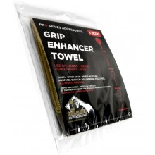 NOX TOWEL FOR A BETTER GRIP