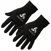 GLOVES ODLO JOGGER WINTER 2015