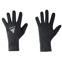 ODLO GLOVES JOGGER 2.0 WINTER 2016