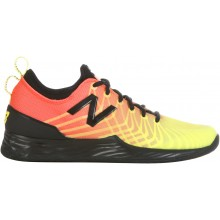 CHAUSSURES NEW BALANCE LAV FRESH FOAM TOUTES SURFACES