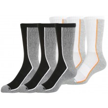 3 PAIRS OF HEAD PERFORMANCE CREW SOCKS