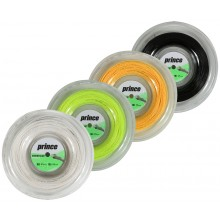 PRINCE SUPER SYNTHETIC GUT DURAFLEX (200 METRES) STRING REEL